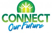 ConnectFuture