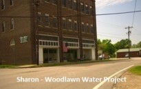 Sharon Woodlawn Water Project3